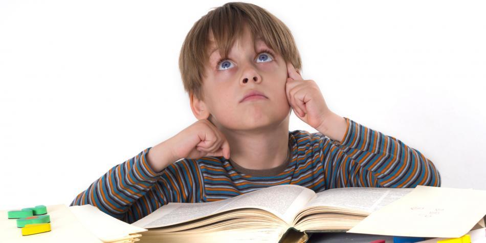 ¿Controlar los movimientos oculares podría ayudar a controlar el TDAH?
