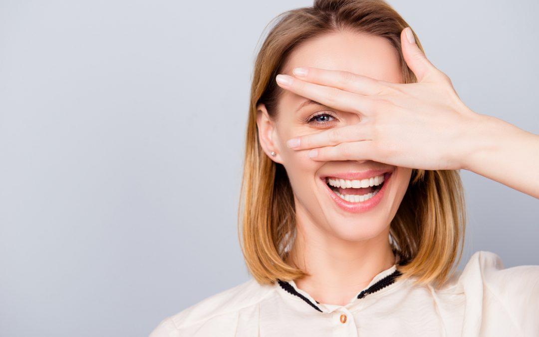 La importancia de la visión periférica